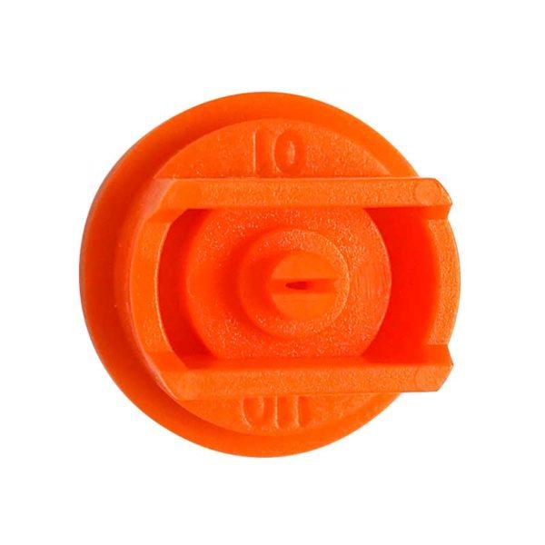 Düse 0.1 mm für die Ausbringung von Regenerativen Mikroorganismen