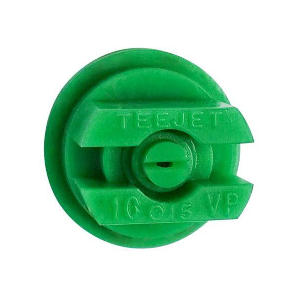 Düse 0.15 mm für die Ausbringung von Regenerativen Mikroorganismen