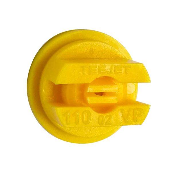Düse 0.2 mm für die Ausbringung von Regenerativen Mikroorganismen