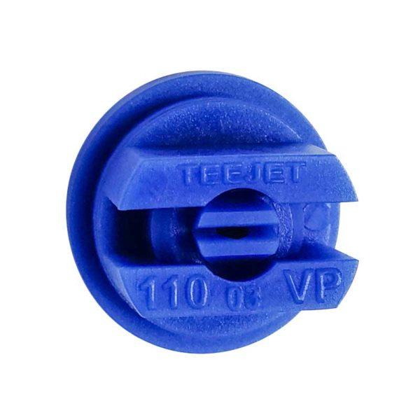 Düse 0.3 mm für die Ausbringung von Regenerativen Mikroorganismen