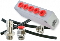 ausbringtechnik-system-6-mm