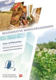 Cover Infobroschüre
