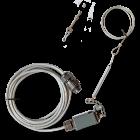externer-pickup-zugschalter