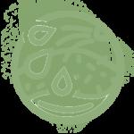 icon_anwendung-mist-guelle