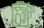 icon_dosiersysteme
