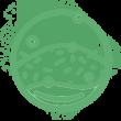 icon_effekte-mist-guelle