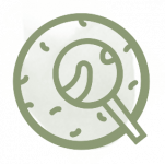 Probiotische Mikrobiologie
