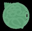 Regenerative Mikroorganismen für die Pflanzengesundheit