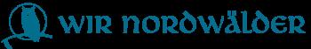Logo WIR Nordwälder