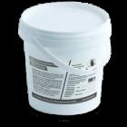Zuckerrohrmelasse für die Herstellung von EMa (Effektive Mikroorganismen)
