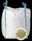 wigor-s-1000-kg-big-bag