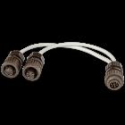 y-signalkabel-fuer-externen-pickupschalter-1